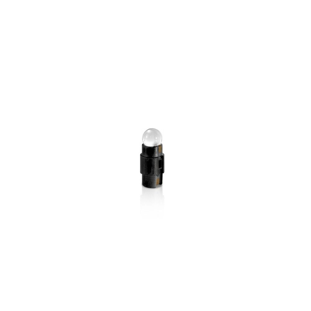 Multi-Flex pære