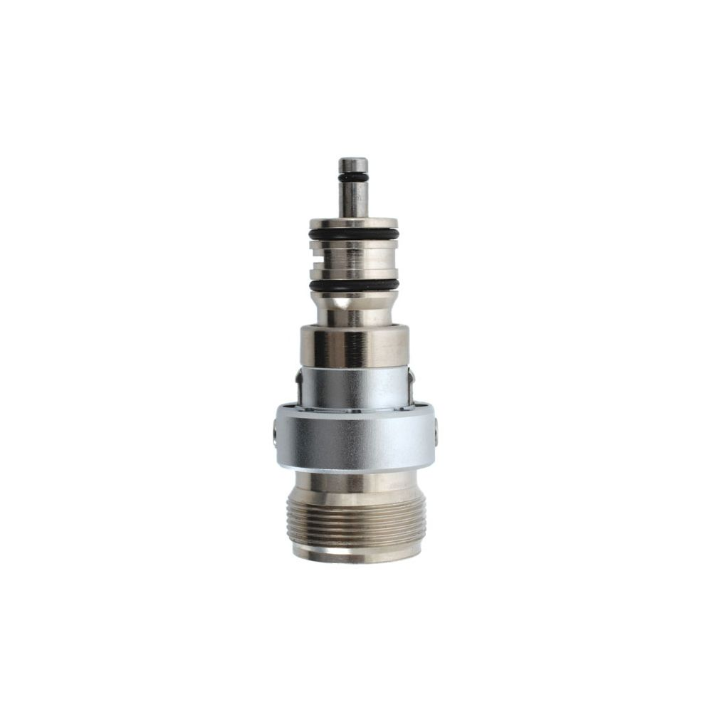 Bien Air Uni-Fix kobling