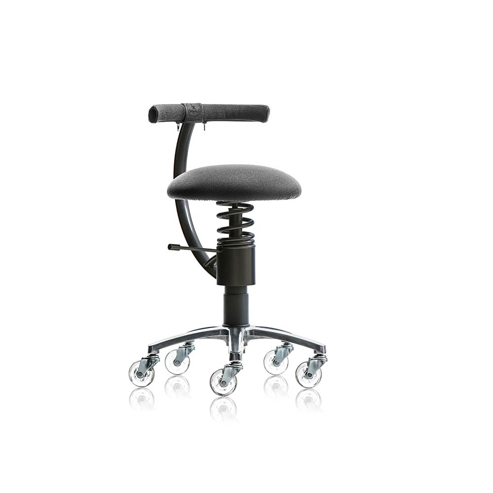 spinalis behandlerstol